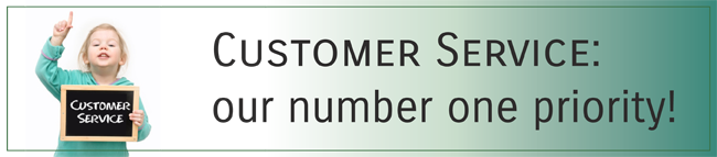 Catlin Bank | Customer service is our number one priority!